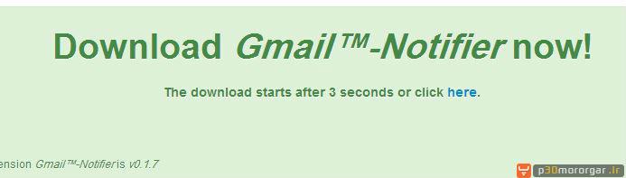 Chrome-Extension-Downloader344057_800