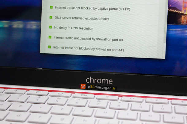 Chrome_Connectivity_Diagnostics_chromebook_610x407