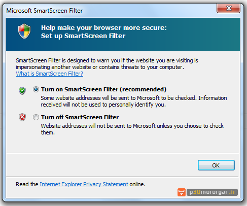 SMART-SCREEN-Anti-Phishing2