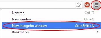 google-chrome-new-incognito-window-open