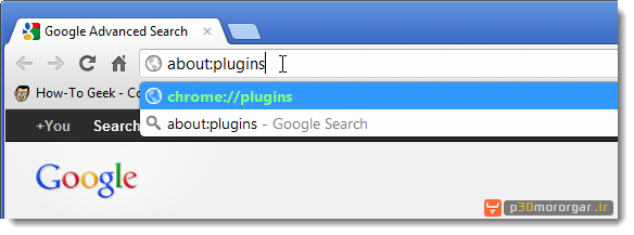 01_entering_about_plugins_in_address_bar