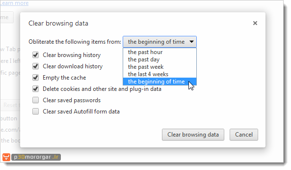 11_clear_browsing_data_dialog