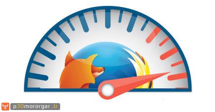 speed-Fasterfox