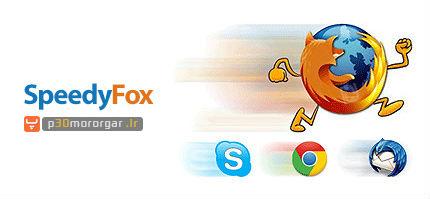 1381741113_speedyfox
