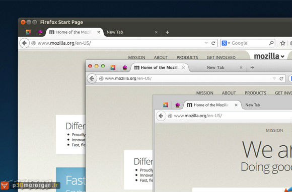 Firefox-29-redesign