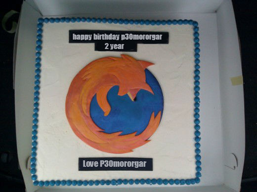2_Birthday_P30mororgar