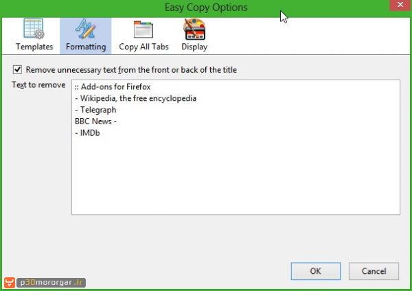 Easy-Copy1-600x424