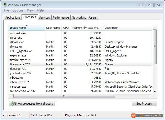 firefox-high-memory-usage