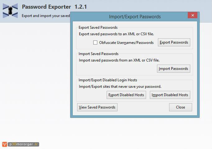29951_Password-Exporter