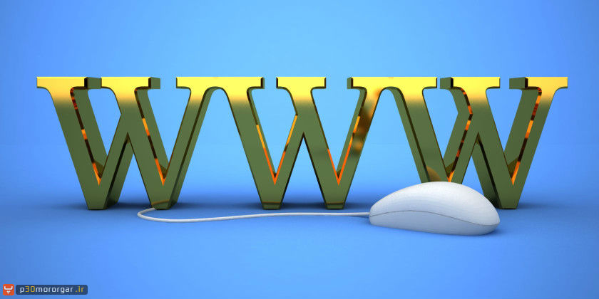 How-To-Read-Preview-Links-Without-Clicking-In-Chrome