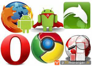 Android-mobile-browse01