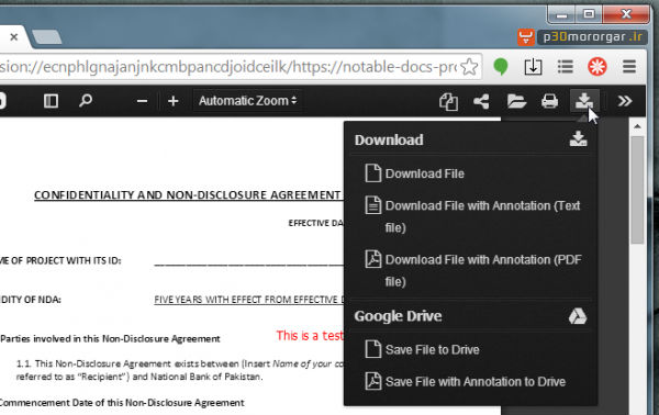Notable-PDF-download
