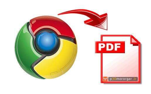 Save-Web-Pages-as-PDF-in-Chrome