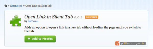 Silent-Tab-__-Add-ons-for-Firefox