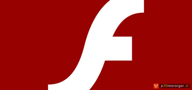 adobe-flash-logo-3