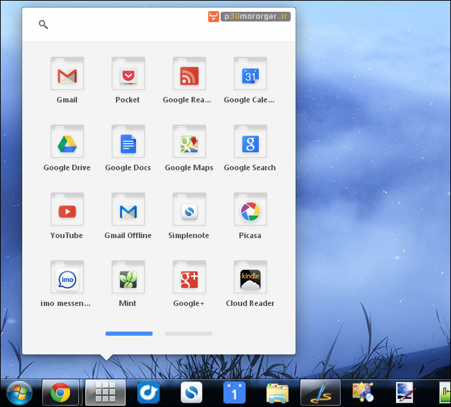 chrome-os-app-launcher-on-windows-taskbar