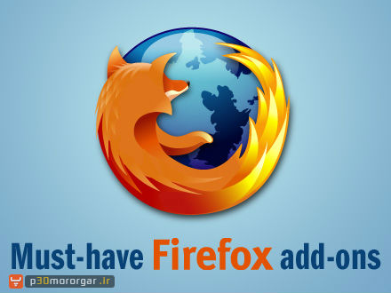 firefox-featured