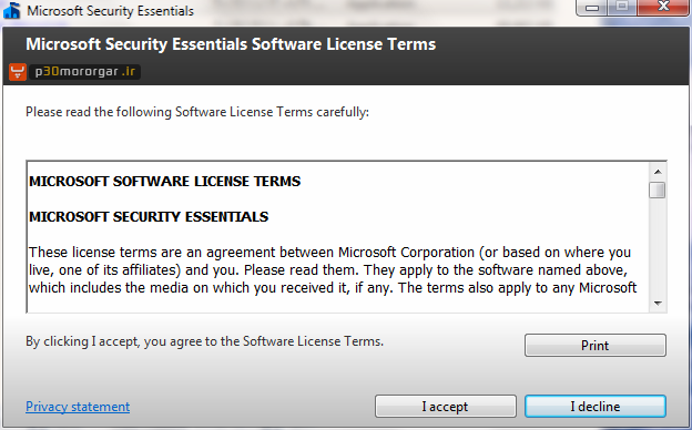 10_Microsoft_Security_Essentials_