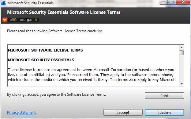 10_Microsoft_Security_Essentials_