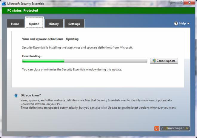 11_Microsoft_Security_Essentials_