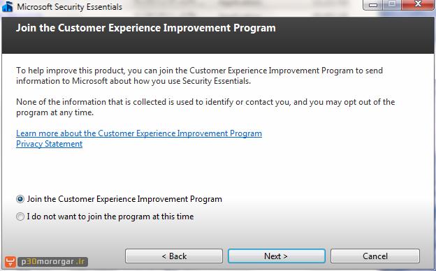 12_Microsoft_Security_Essentials_