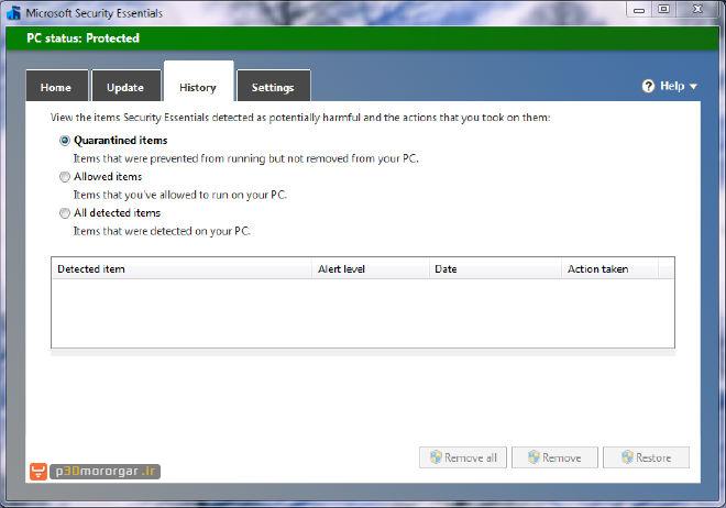 3_Microsoft_Security_Essentials_