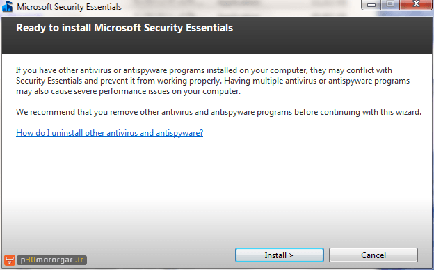 4_Microsoft_Security_Essentials_