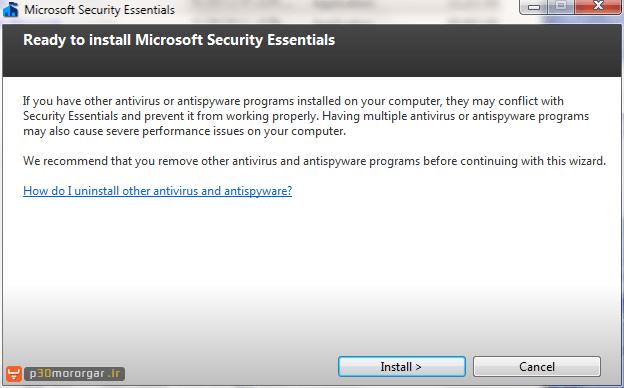 4_Microsoft_Security_Essentials_
