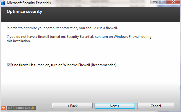 9_Microsoft_Security_Essentials_