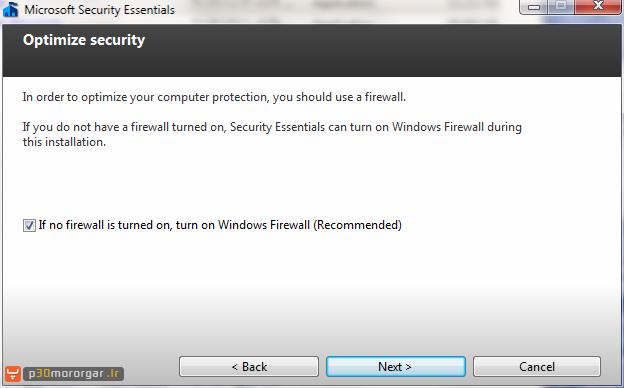9_Microsoft_Security_Essentials_