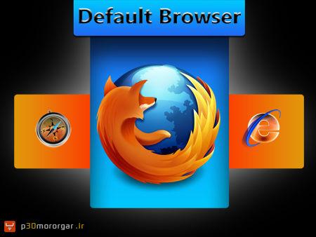 Firefox_Default_Browser