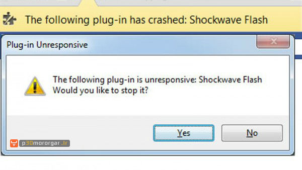 Shockwave-Flash-crash-Chrome-fix-solution