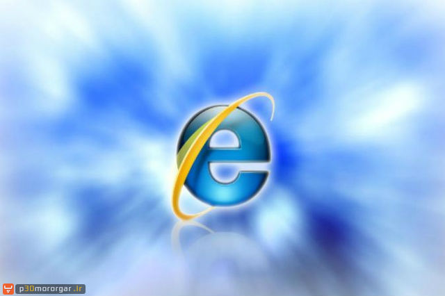 internet-explorer-1-2-640x0