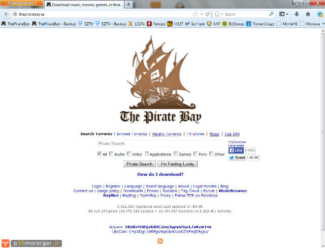 pirate-browser1