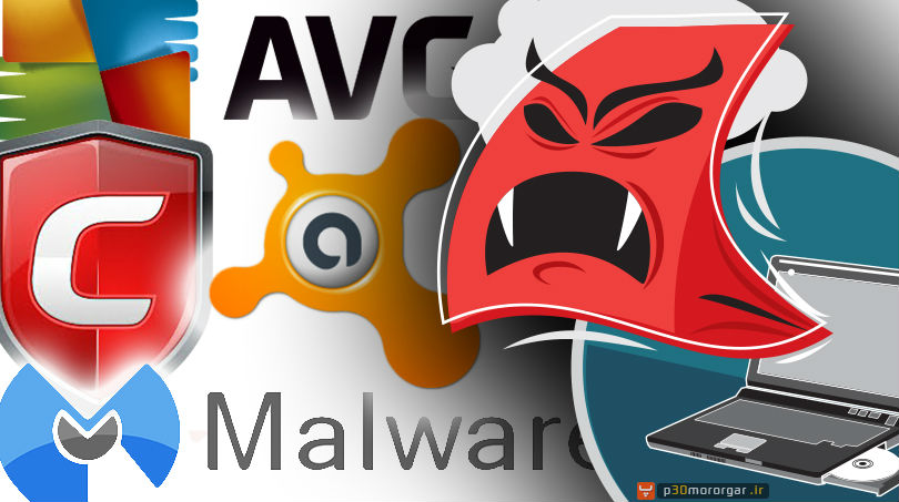 the-best-free-antivirus-software-for-pc