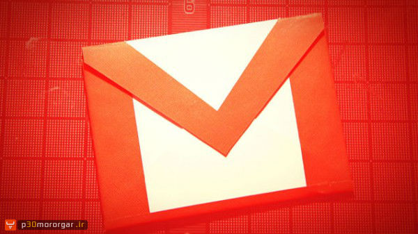 11804-gmail-great
