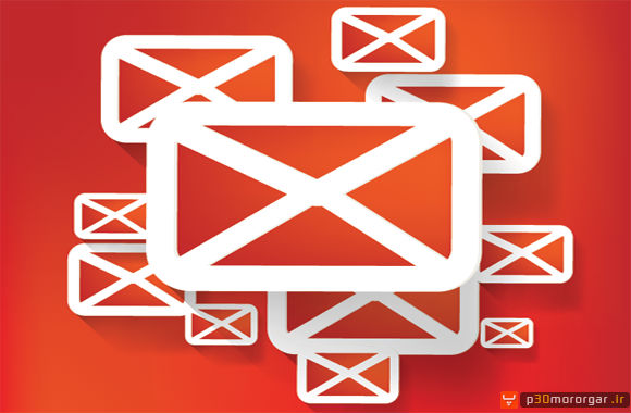 email-red-background-100228037-large