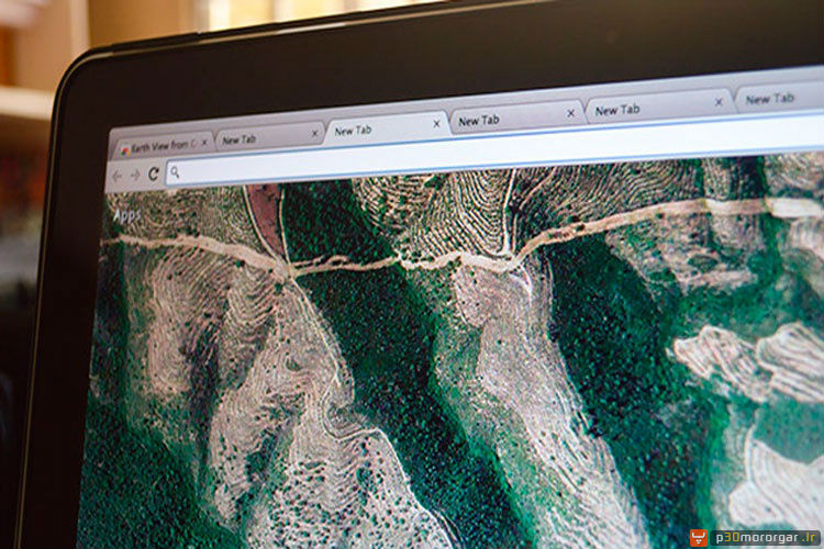 google-chrome-earth-view