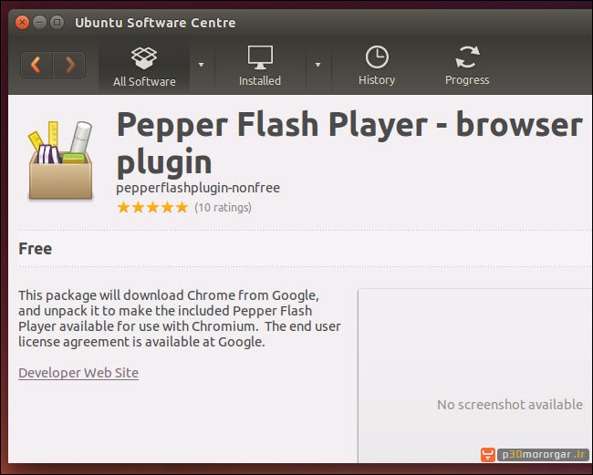 install-pepper-flash-plug-in-for-chromium-on-ubuntu-14