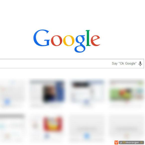 ok_google_say