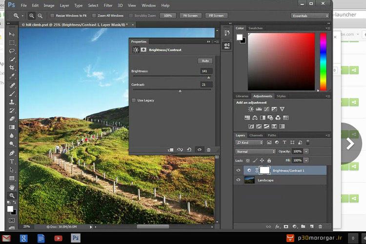 Adobe-chrome1