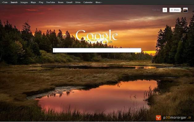 Custom-Google-Background3