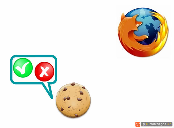 Disable-or-Enable-Firefox-Cookie
