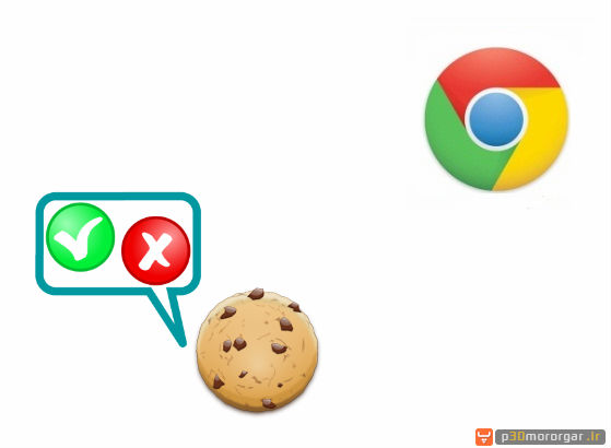 Disable-or-Enable-Google-Chrome-Cookie