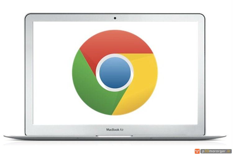 Google-Chrome-for-Mac