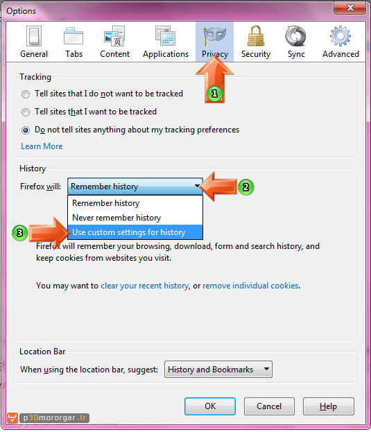 enable-disable-firefox-cookie-5