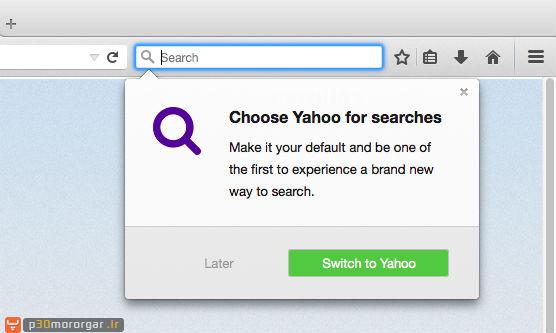 Firefox-34-search-yahoo