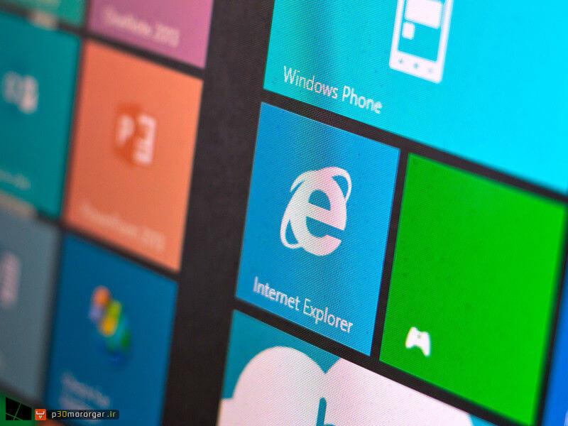 internetexplorer-windows