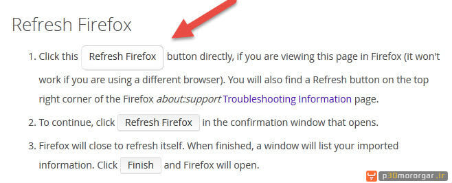Reset-Firefox-01