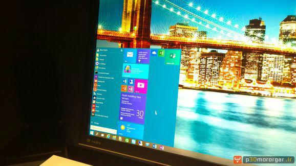 Windows 10 IE-578-80